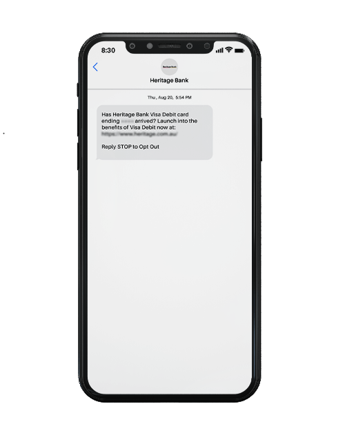 Scam SMS - Can you pick a scam?